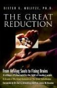 Cover of: The Great Reduction
