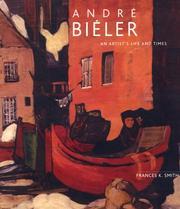 Andre Bieler