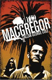 Cover of: MacGregor
