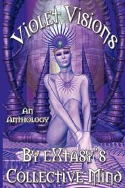 Cover of: Violet Visions