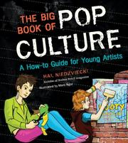 Cover of: The Big Book of Pop Culture