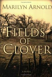 Cover of: Fields of clover