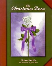 Cover of: The Christmas rose