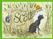 Cover of: Hairy Maclary, scattercat | Lynley Dodd