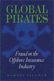 Cover of: Global Pirates