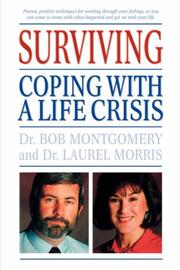Cover of: Surviving