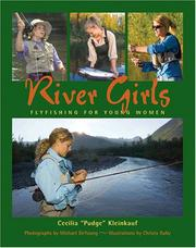 Cover of: River Girls