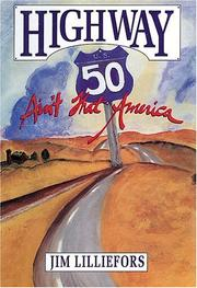 Cover of: Highway 50