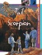 Cover of: Grand Canyon: Tail of the Scorpion (Adventures With the Parkers)