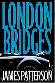 Cover of: London Bridges