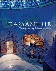 Cover of: Damanhur