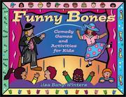 Cover of: Funny Bones