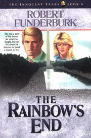 Cover of: The rainbow's end