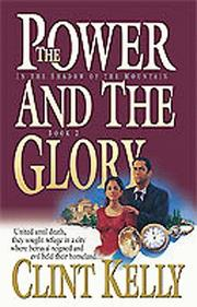 Cover of: The power and the glory