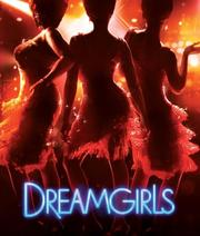 Cover of: Dreamgirls Collector's Program