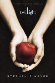 Cover of: Twilight (The Twilight Saga, Book 1) | Stephenie Meyer