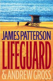 Cover of: Lifeguard