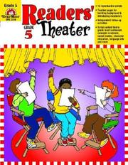 Cover of: Readers