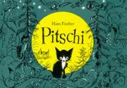 Cover of: Pitschi