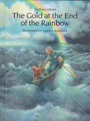 Cover of: The gold at the end of the rainbow