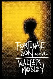 Cover of: Fortunate son