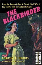Cover of: The Blackbirder