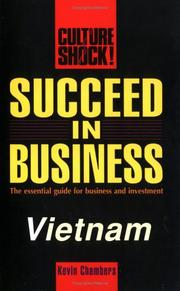 Cover of: Succeed in Business | Graphic Arts Center