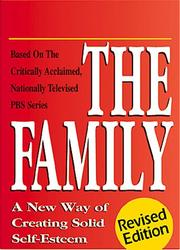 Cover of: Bradshaw on the Family |