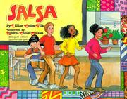 Cover of: Salsa