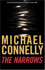 Cover of: The narrows | Michael Connelly