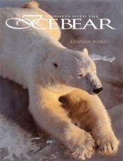 Cover of: Journeys with the ice bear