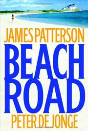 Cover of: Beach road: a novel