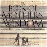 Cover of: The book of mothers