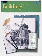 Cover of: Drawing