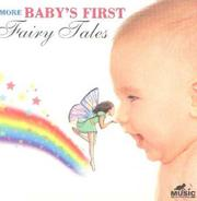 Cover of: More Babys First Fairy Tales (Babys First)