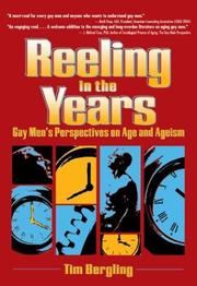 Cover of: Reeling in the Years