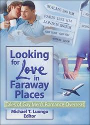 Cover of: Looking for Love in Faraway Places