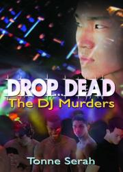 Cover of: Drop...Dead