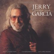 Cover of: Jerry Garcia