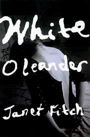 Ebook download white oleander