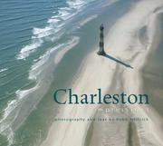 Cover of: Charleston Impressions | Rob Helfrick