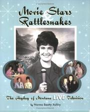 Movie stars & rattlesnakes