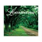 Cover of: Louisiana Impressions