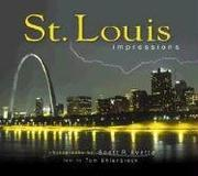 Cover of: St. Louis Impressions