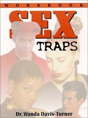 Cover of: Sex Traps Workbook