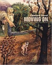 Cover of: Moving On