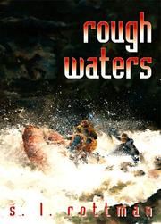 Cover of: Rough waters