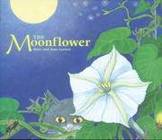 Cover of: The moonflower