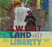 Cover of: Sweet Land of Liberty