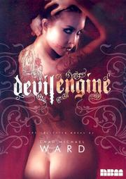 Cover of: Devilengine